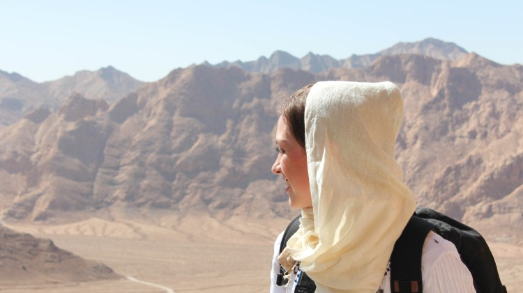 iran-travel-blog-chak-chak-desert-city-backpacking-yazd