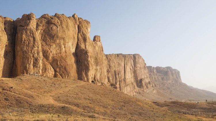 necropolis-iran-shiraz-blog-travel-solo-backpacking