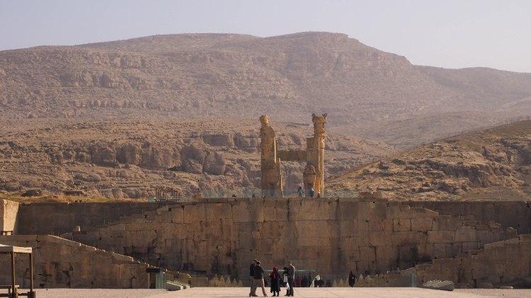 persepolis-iran-shiraz-blog-travel-solo-backpacking