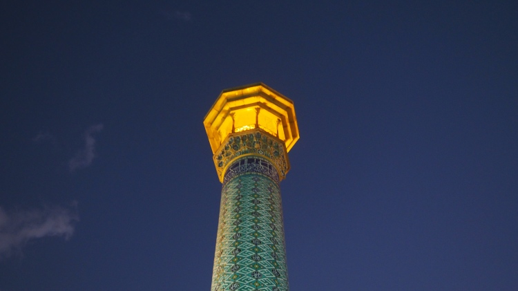 shah-cheragh-holy-shrine-shiraz-iran-travel-blog-solo-backpacking