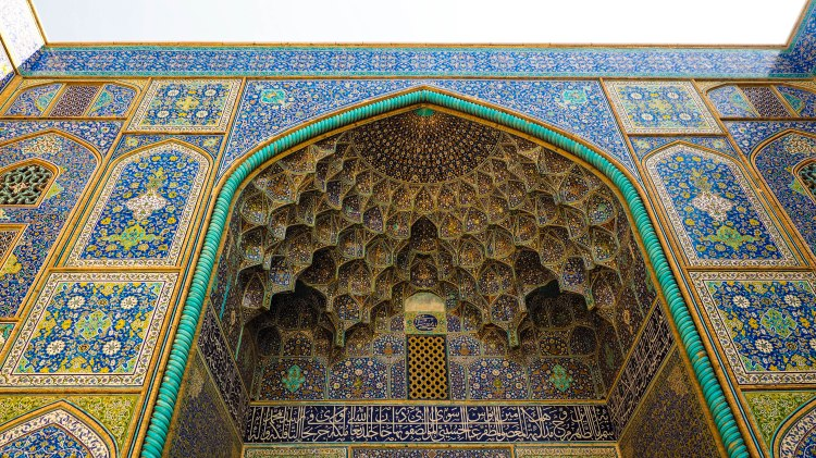 esfahan-iran-blog-isfahan-travel-solo-backpacking