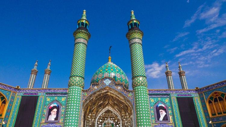 kashan-iran-travel-blog-backpacking-solo-female