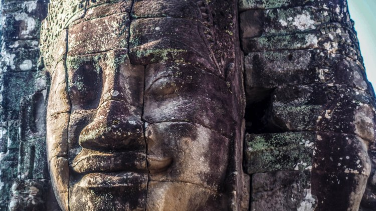 angkor-wat-thom-travel-blog-small-circuit-siem-reap-cambodia-budget-solo-backpacking