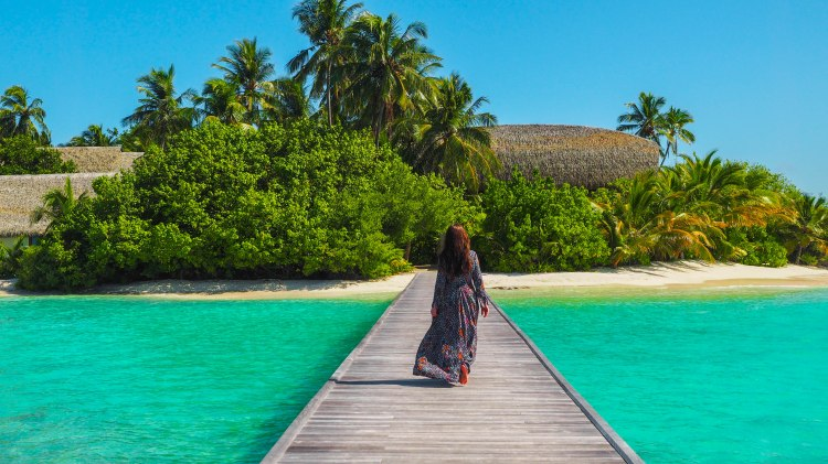 kandolhu-maldives-travel-blog-resort-solo-luxury
