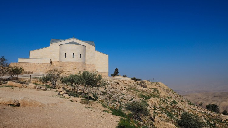 kings-highway-travel-blog-jordan-backpacking-solo-mount-nebo