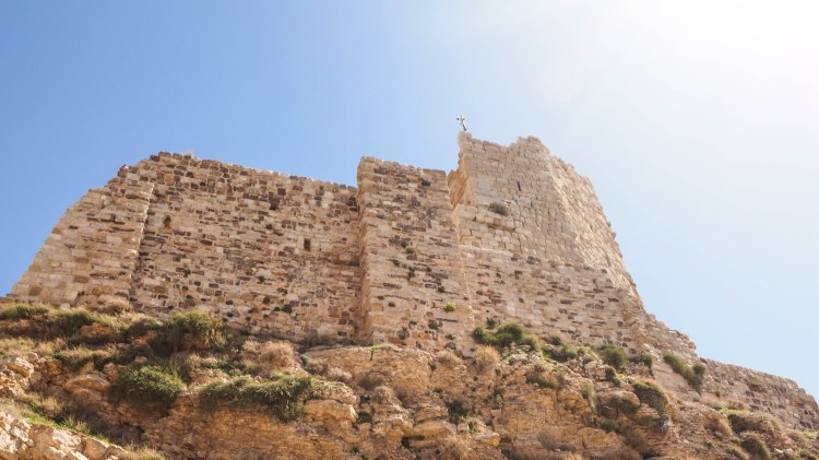 kings-highway-travel-blog-jordan-backpacking-solo-kerak-castle