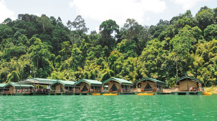 khao-sok-lake-thailand-travel-blog-solo-backpacking-elephant-hills-floating-village