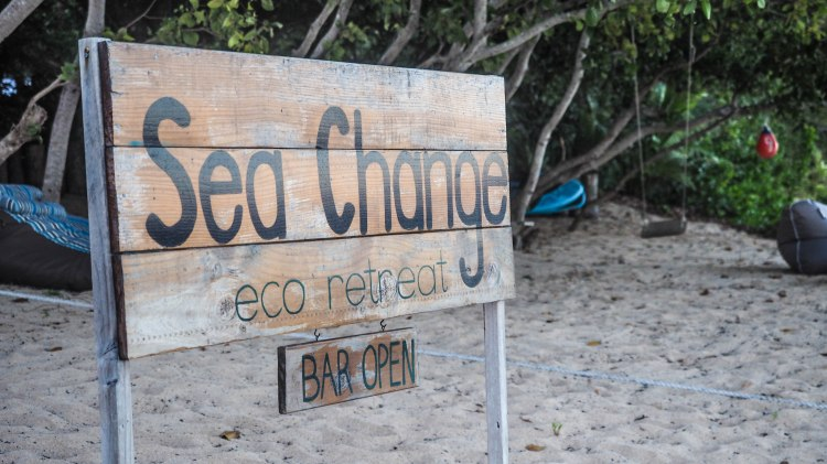sea-change-travel-blog-eco-lodge-retreat-tonga-swimming-with-humpback-whales-humpbacks-swim-solo-backpacking-haapai-ha'apai