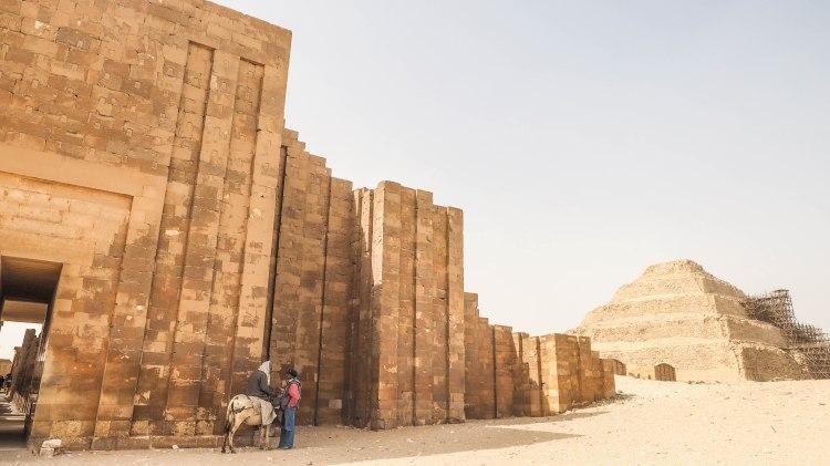 cairo-solo-travel-blog-egypt-budget-backpacking-pyramids