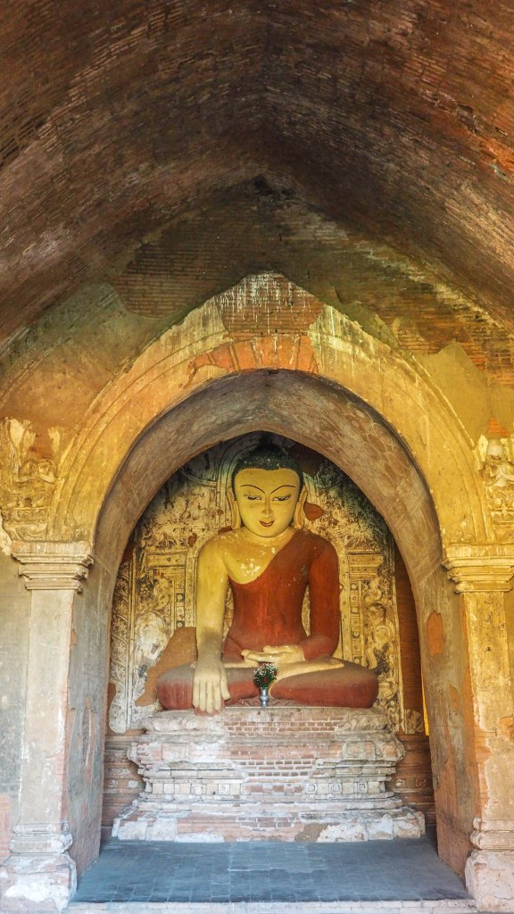 bagan-travel-blog-backpacking-budget-solo-travel-travelling-myanmar-burma
