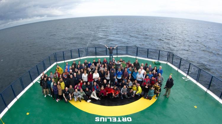 antarctica-travel-blog-solo-oceanwide-expeditions
