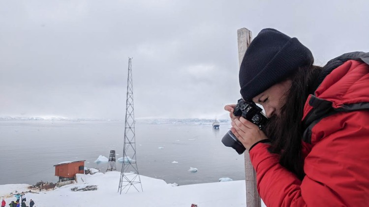 base-brown-antarctica-travel-blog-solo-oceanwide-expeditions