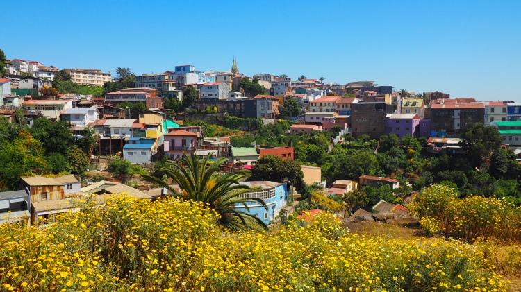 valparaiso-chile-travel-blog-solo-female