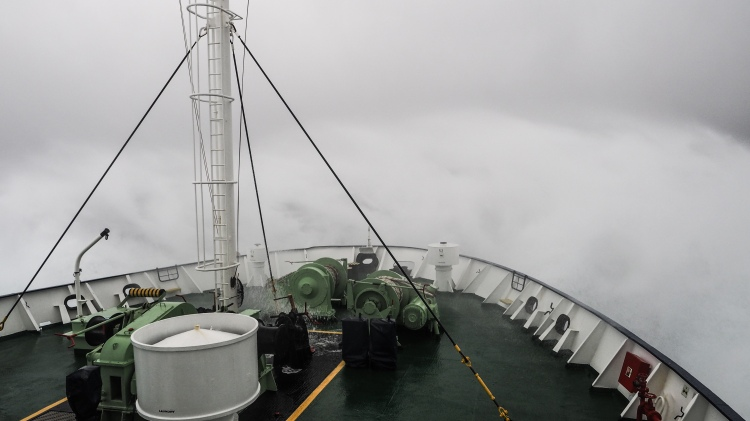 drake-passage-antarctica-travel-blog-solo-oceanwide-expeditons