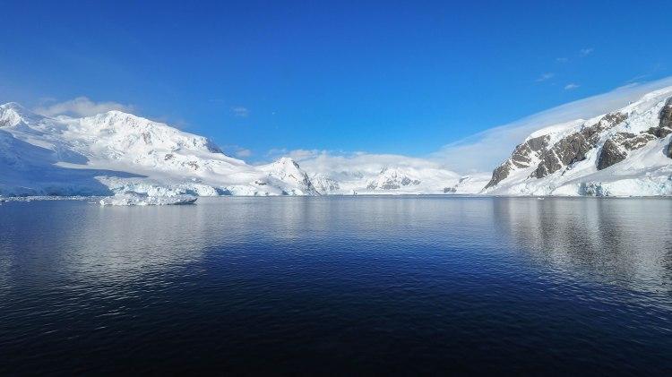 antarctica-travel-blog-solo-oceanwide-expeditions-ortelius-seventh-continent