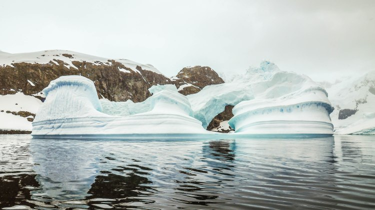 paradise-bay-antarctica-travel-blog-solo-oceanwide-expeditions-zodiac