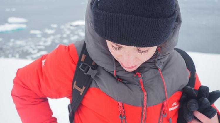 stony-point-antarctica-travel-blog-solo-oceanwide-expeditons