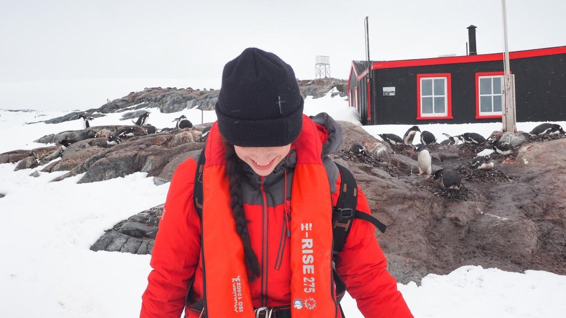 antarctica-packing-list-travel-blog-solo-world