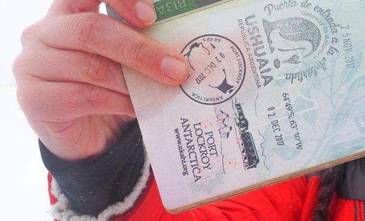 port-lockroy-antarctica-travel-blog-solo-oceanwide-expeditons