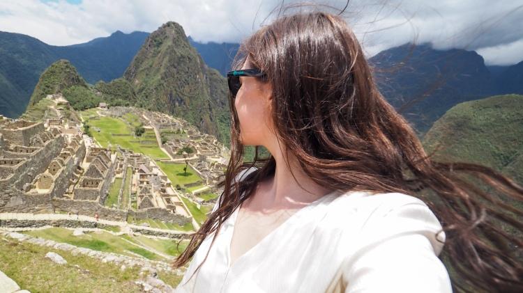 machu-picchu-peru-travel-blog-solo-female