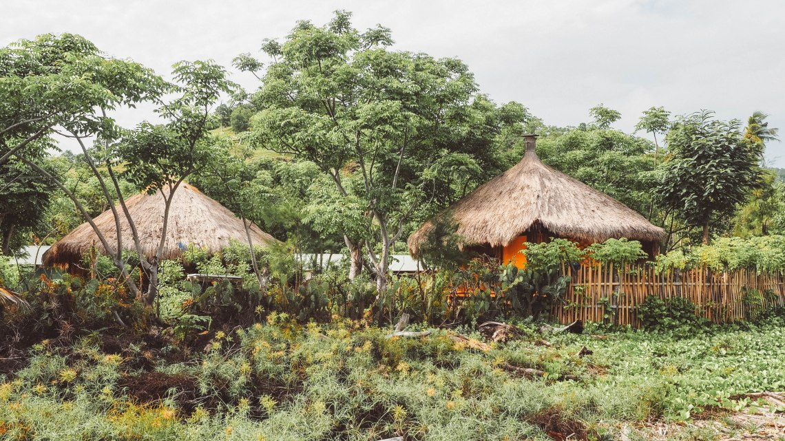 travelling-the-world-solo-travel-blog-barrys-place-atauro-island-timor-leste