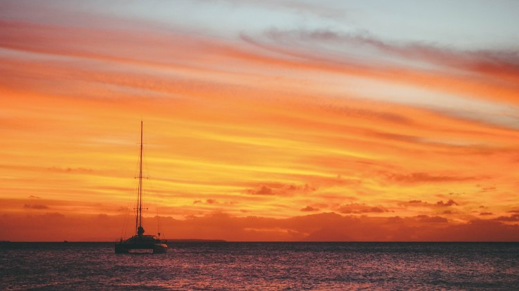 travelling-the-world-solo-travel-blog-tonga-sea-change-eco-lodge-ha'apai