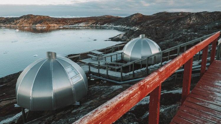 travelling-the-world-solo-travel-blog-hotel-arctic-ilulissat-greenland