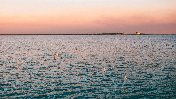 stokes-hill-wharf-sunset-travel-blog-darwin-northern-territory-australia-travelling-the-world-solo