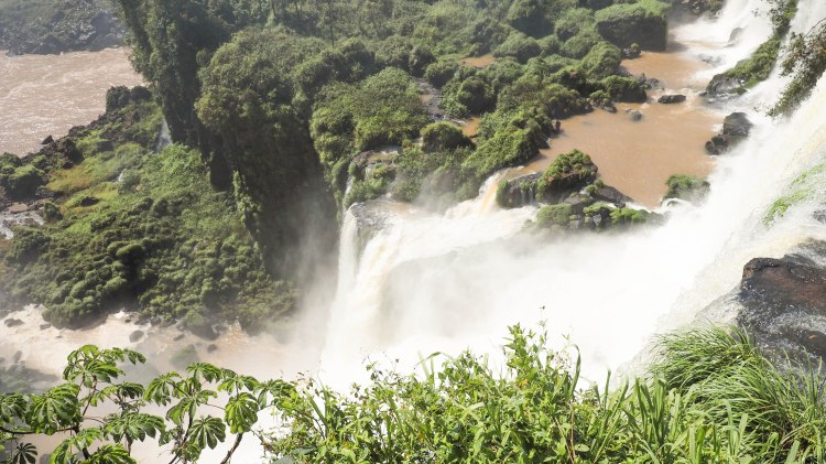 iguazu-falls-travel-blog-argentina-travelling-the-world-solo