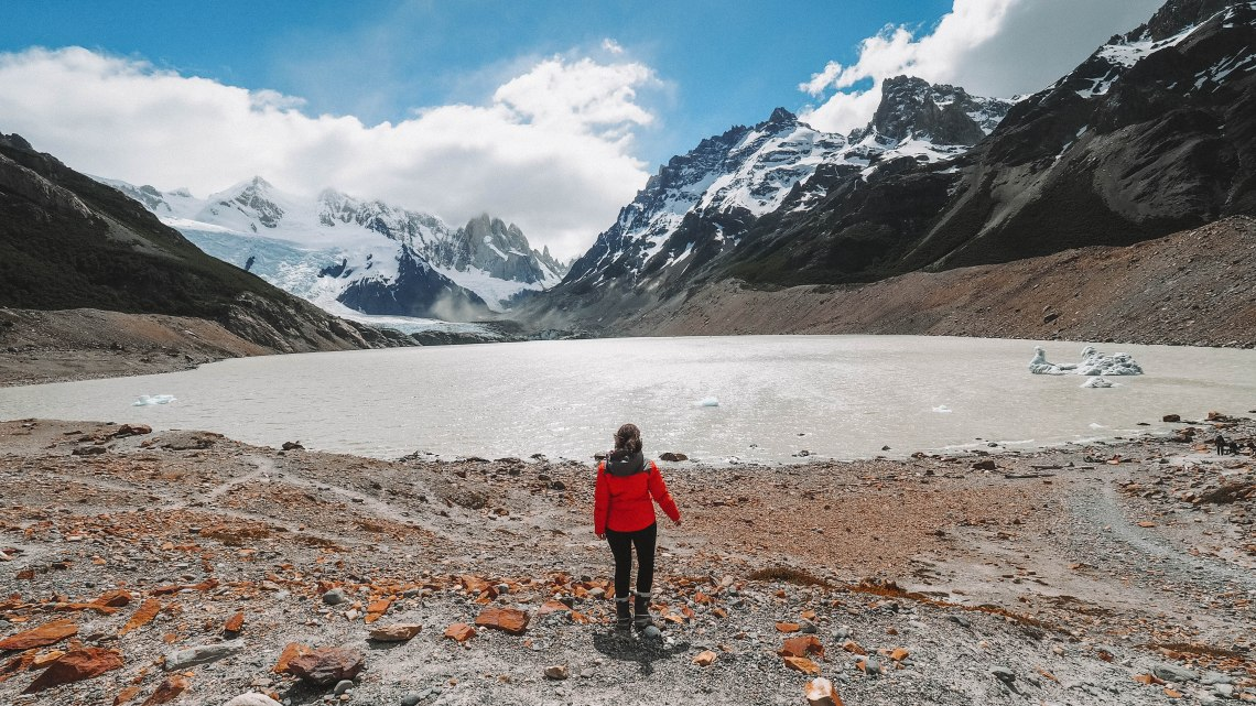 el-chalten-laguna-torre-patagonia-argentina-travel-blog-travelling-the-world-solo