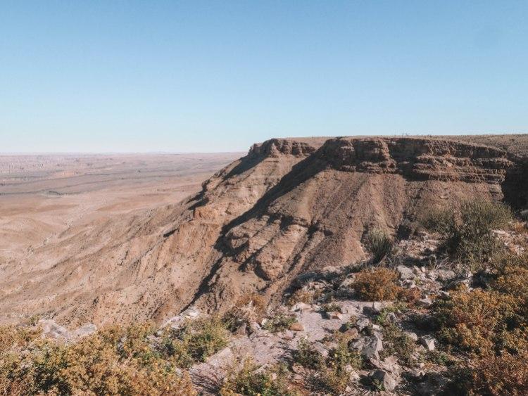 namibia-road-trip-blog-travel-fish-river-canyon-lodge-self-drive-solo