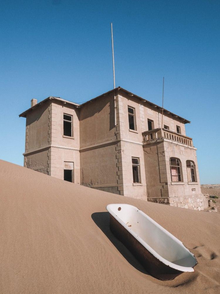 kolmanskop-self-drive-blog-travel-namibia-solo-travelling